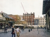 london_2001_12