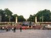 london_2001_19