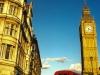 london_2001_20