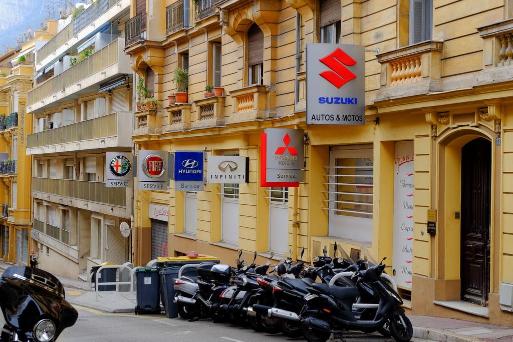Monaco_21