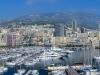 Monaco_02