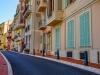 Monaco_05