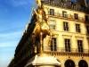 paris_2000_15
