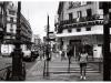 paris_contax_01
