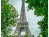 paris_grd4_11