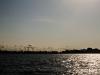sea-view02