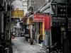taiwan_sce2012_12