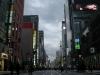 japan_2009_02