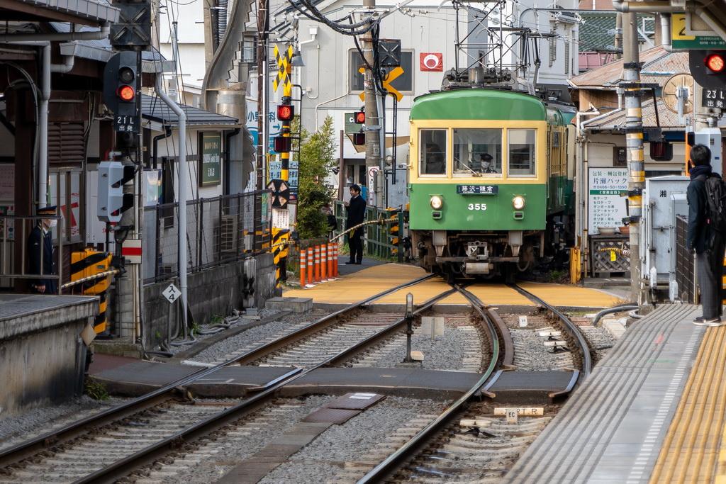 tokyo2020_08