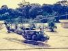 vietnam96_07