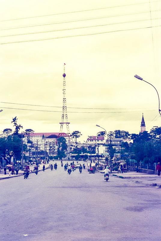 vietnam96_01