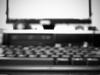 workspace_01_0